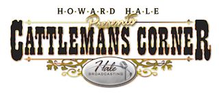 Cattleman's Corner Radio Program with Howard Hale